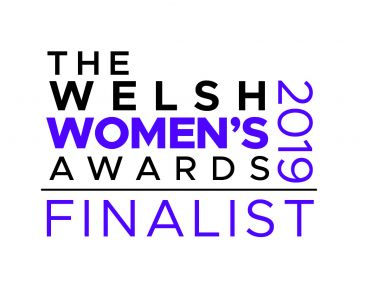 Finalist Logo - WWOA 2019-01