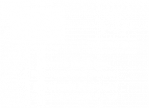 European Regional Development Fund Award