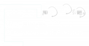 Recycling Waste Management Awards Logo