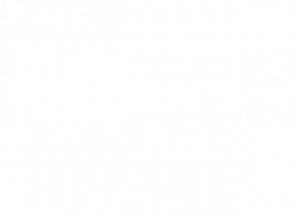 Welsh Women Award 2019