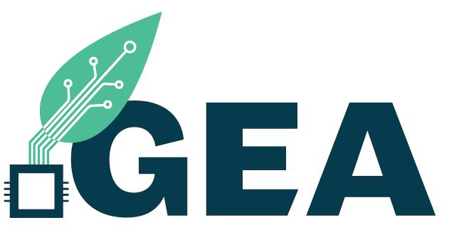 Green Edge Applications, Environmental Consultancy